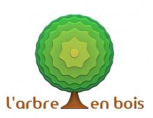 L'arbre en bois